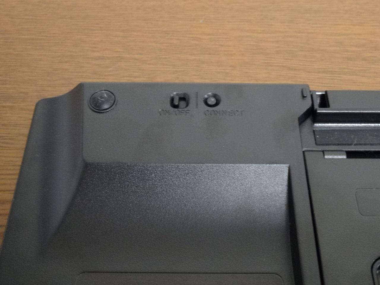 キーボード02