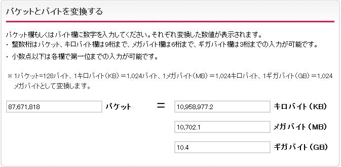 20140512kansan