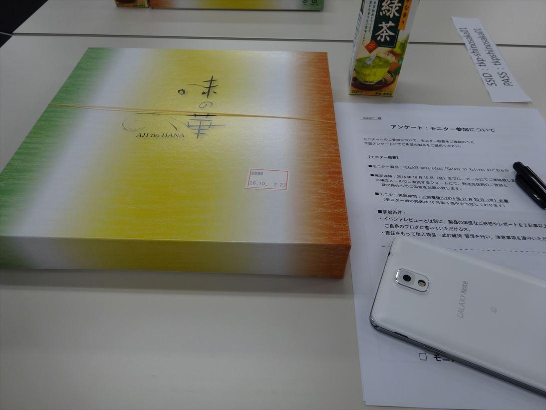 DSC00459_R