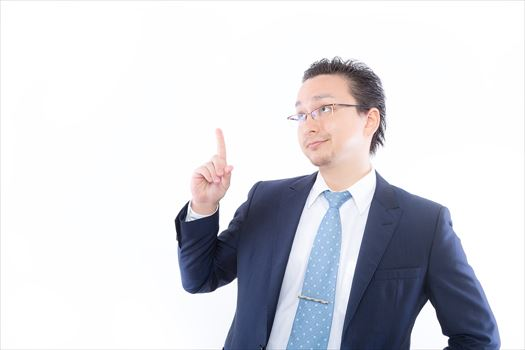 MAX87_uewoyubisasuha-hu20140531500_R