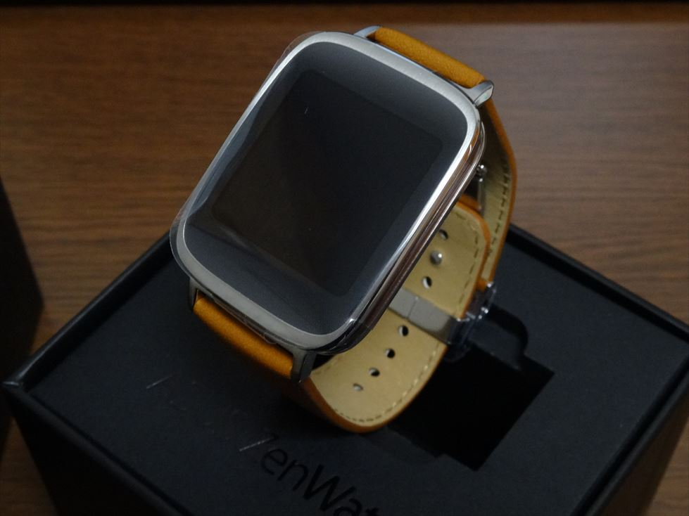 ZenWatch (4)