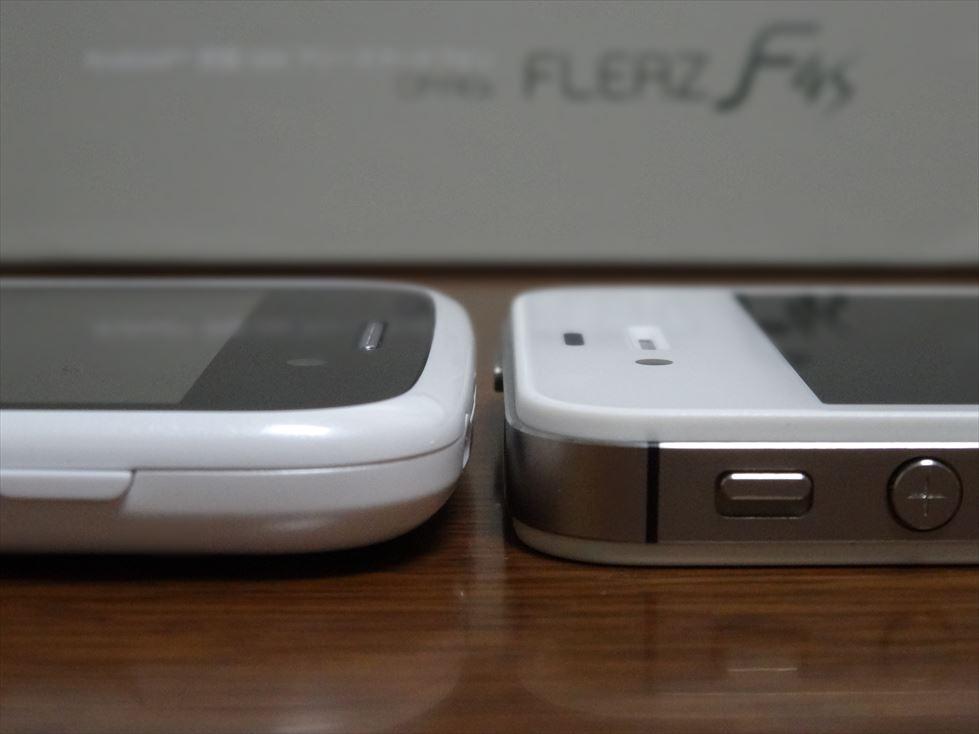 FLEAZ F4s CP-F40S (12)_R