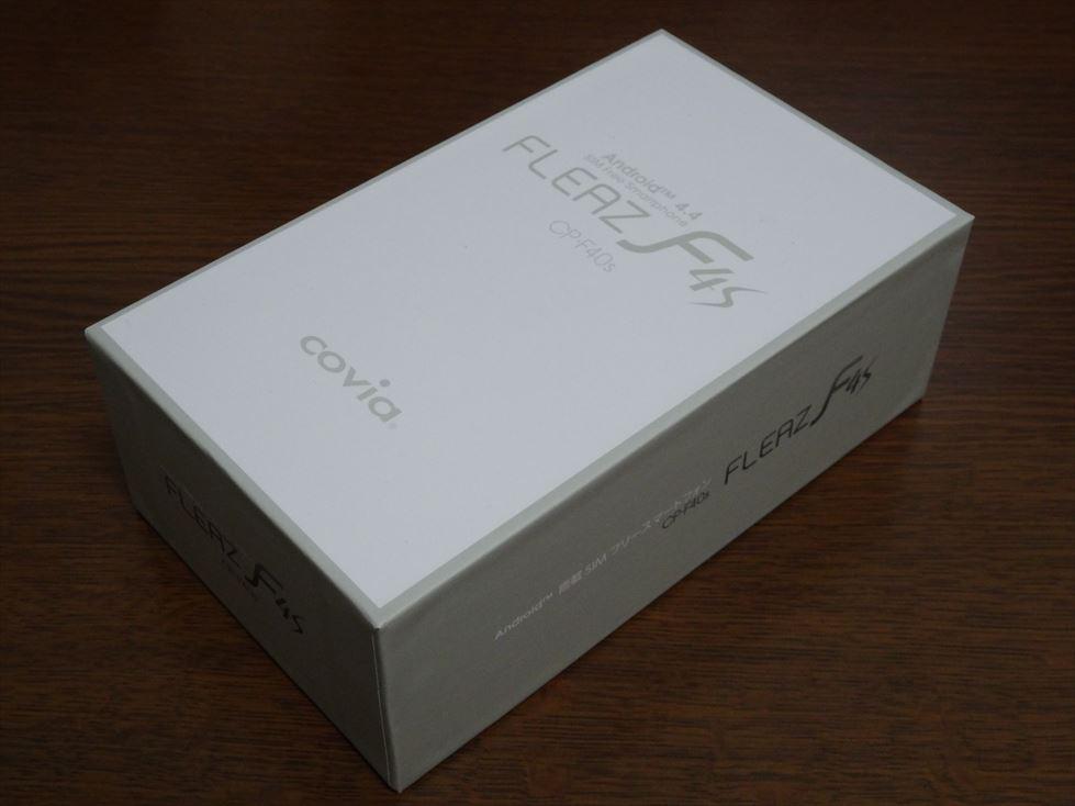 FLEAZ F4s CP-F40S (2)_R