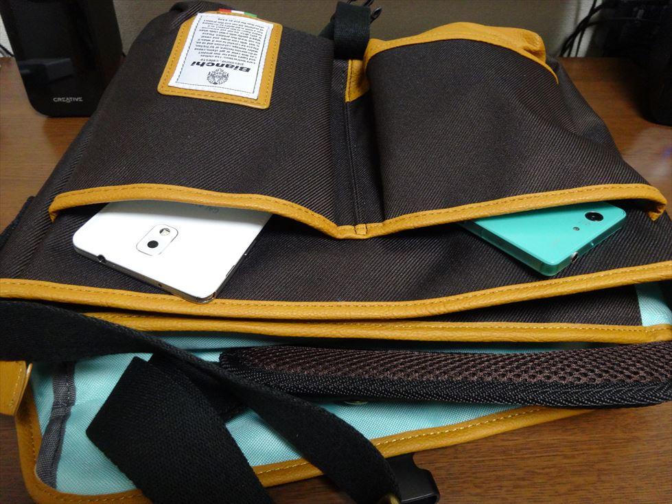 Bianchi MESSENGER BAG (4)_R