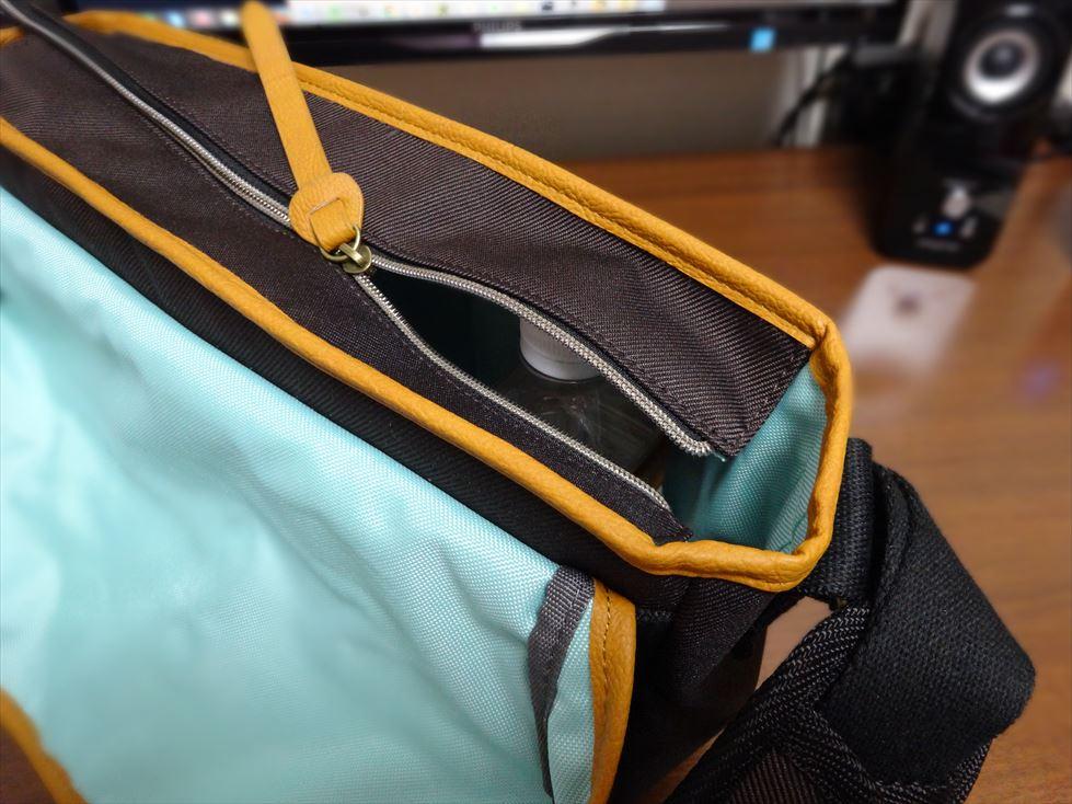 Bianchi MESSENGER BAG (8)_R