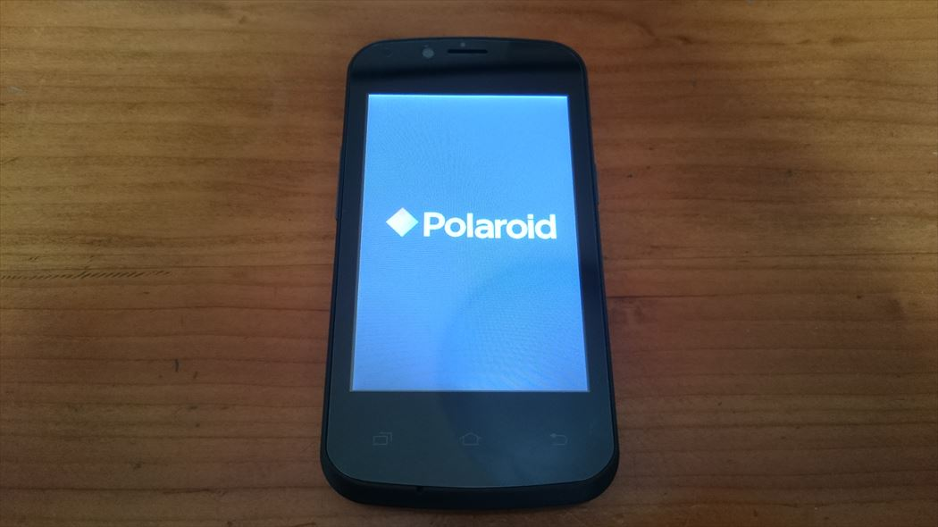 Polaroid pigu (12)_R