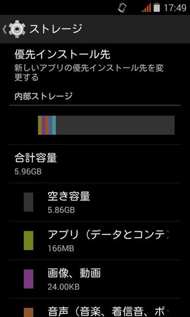 F4splus_storage