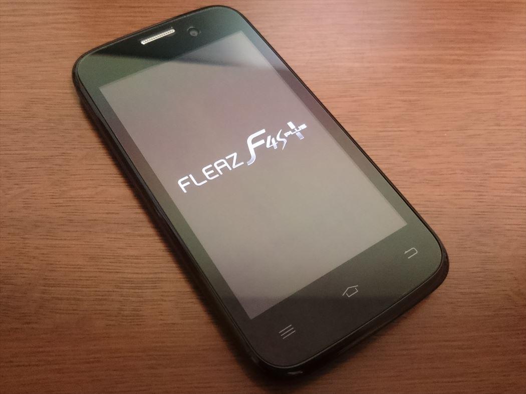 FLEAZ F4s PLUS (8)_R