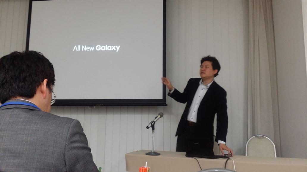 GALAXYアンバサダー20150413 (2)