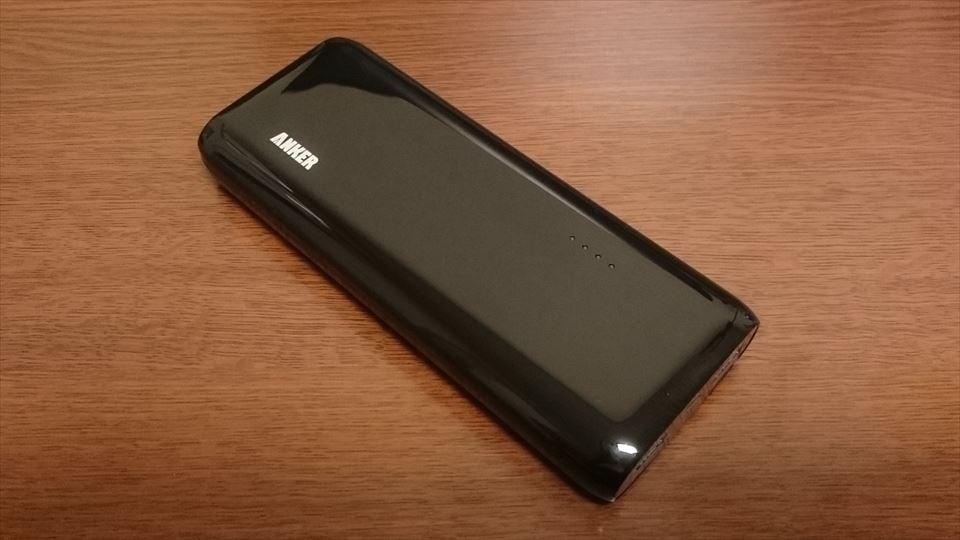 Anker_Battery (1)_R