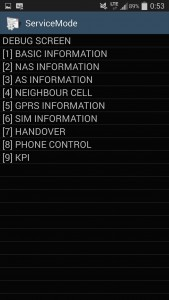 SC-01F_Network_Control (4)_R
