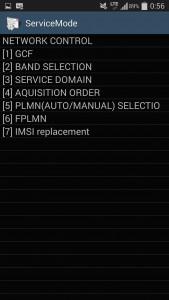 SC-01F_Network_Control (5)_R
