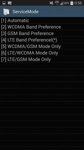 SC-01F_Network_Control (7)_R