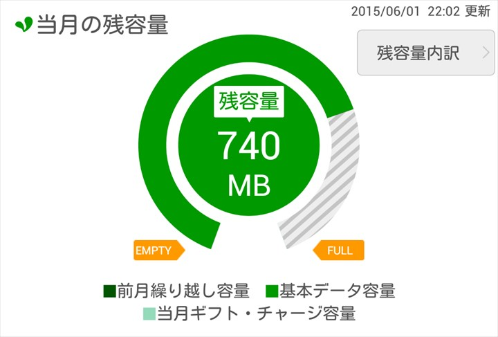 20150601_mineo