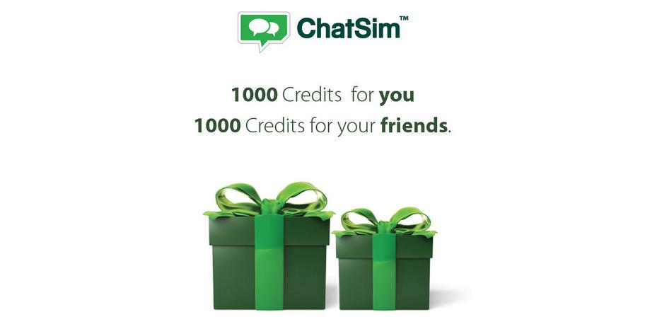 20150822ChatSim (1)