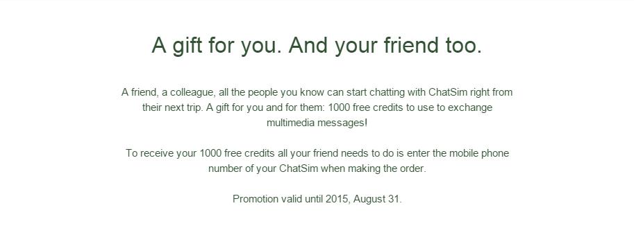 20150822ChatSim (2)