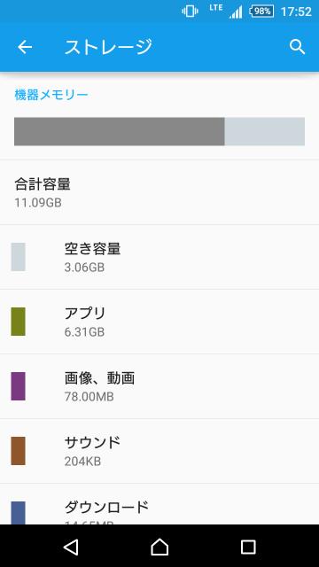 20150913_Pocket4