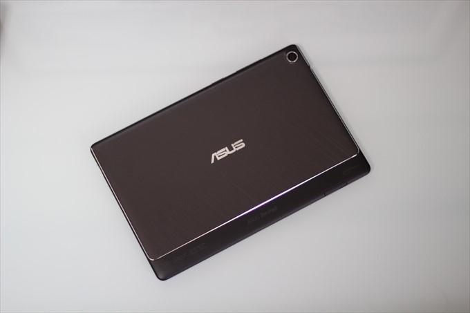 ZenPad S 8.0_1