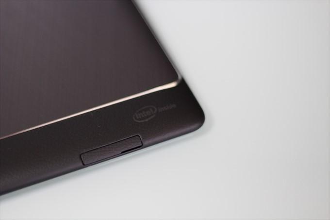ZenPad S 8.0_3