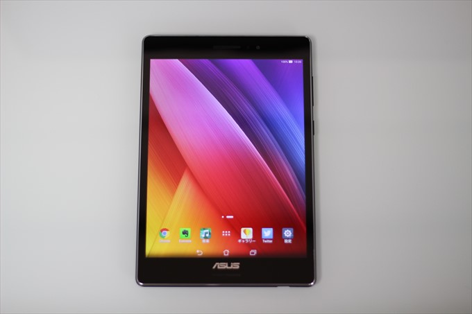 ZenPad S 8.0_4