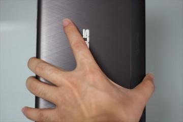 ZenPad S 8.0_7