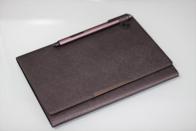 ZenPad S 8.0_8