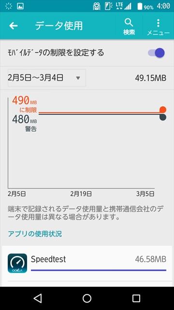 20160205_So-net_0SIM (4)