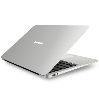中華ノートPC Jumper Ezbook 2 Ultrabook