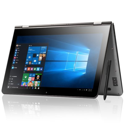 中華ノートPC VOYO VBook V3