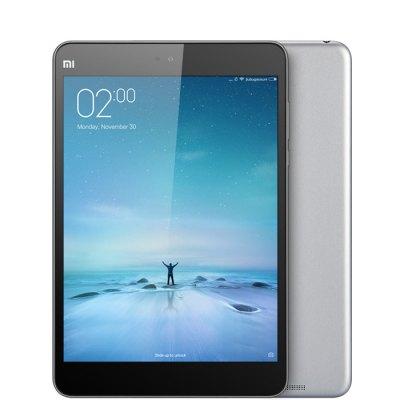 中華タブ XiaoMi Mi Pad 2