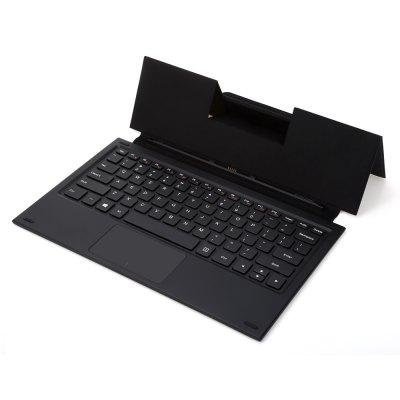Teclast Tbook 16の専用キーボード