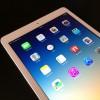 iPadを買うなら今のうち!!iPhoneとセットならWi-Fi版よりもdocomo版が安い!!
